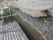 maler-hegener-betonsanierung-005