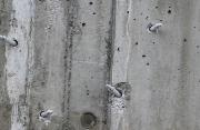 maler-hegener-betonsanierung-011
