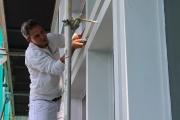 malerarbeiten-maler-hegener-012